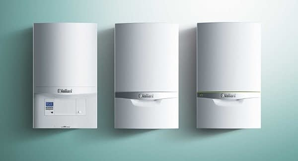 Boiler Replacement Company - New Boiler in Essex