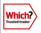 Boiler Replacement Co - Trusted Traders in Essex