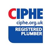 Boiler Replacement Co - Registered Plumbers in Essex