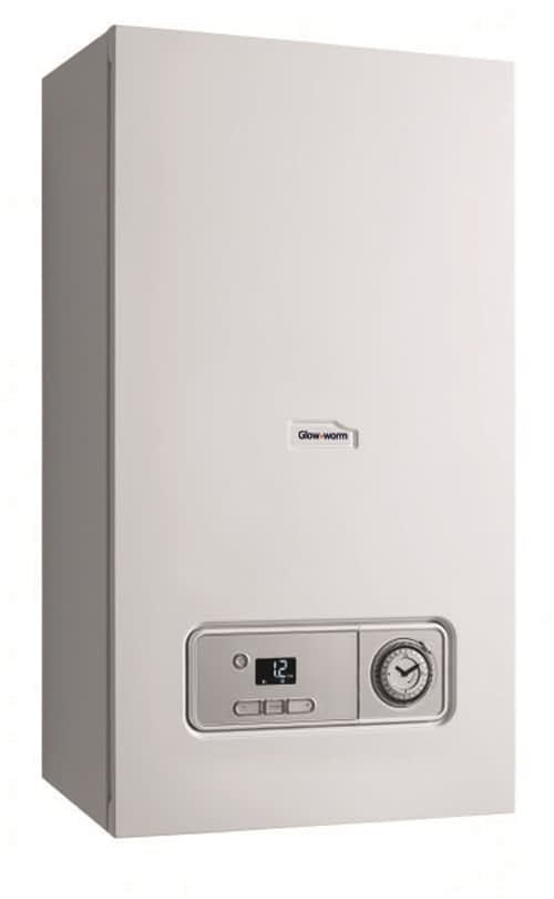 The Boiler Replacement Co in Upminster is a team of qualified Gas Safe heating engineers. We service boilers and offer boiler replacement services in Essex.